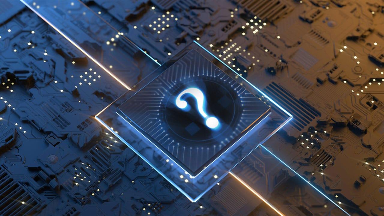 Una vulnerabilità trovata nei chip di Qualcomm consente di ascoltare le conversazioni degli utenti thumbnail