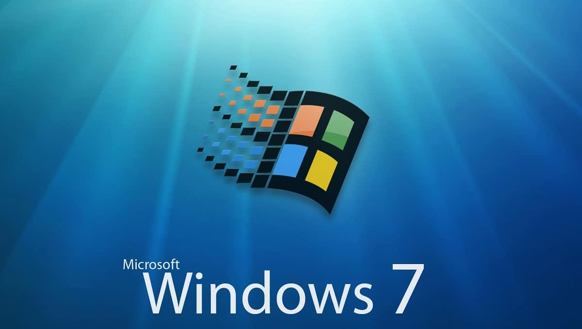 Windows 7 è presente su ancora troppi PC in Italia thumbnail