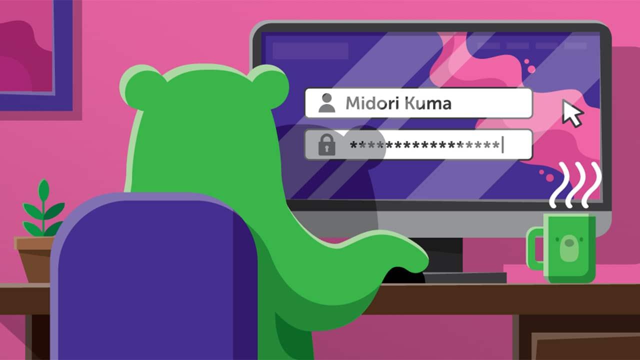 Giornata Mondiale della Password, l'89% degli utenti protegge la propria privacy online thumbnail