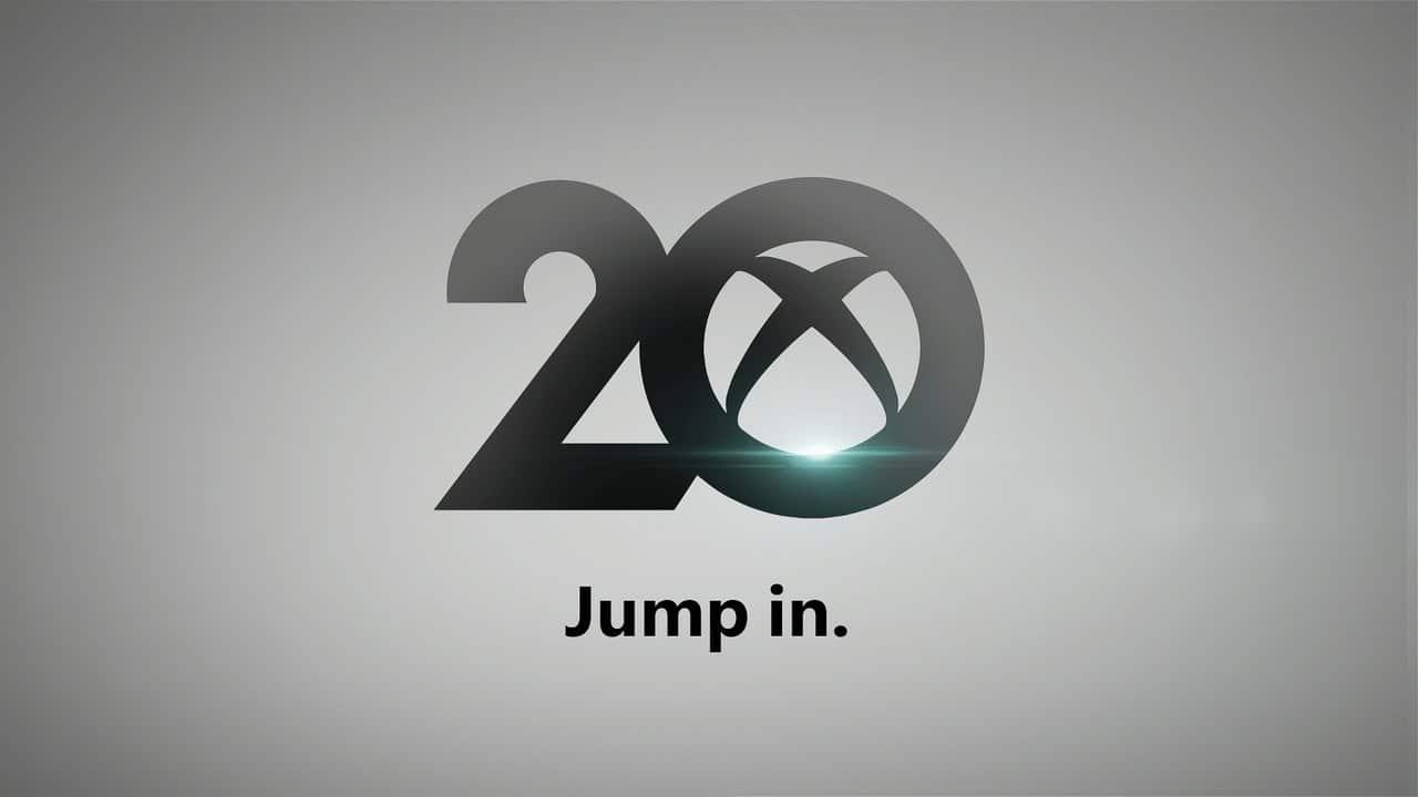 Xbox: iniziano i festeggiamenti per il ventesimo anniversario della console thumbnail
