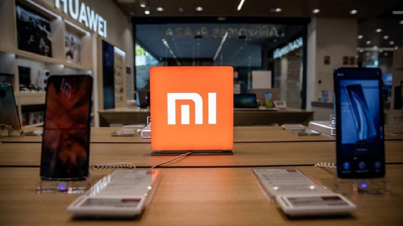 Gli Stati Uniti tolgono Xiaomi dalla blacklist thumbnail