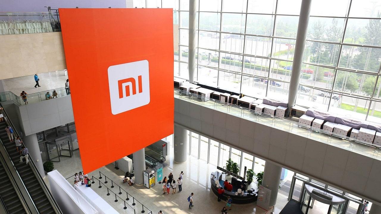 Xiaomi evidenzia l'importanza della tutela della privacy thumbnail