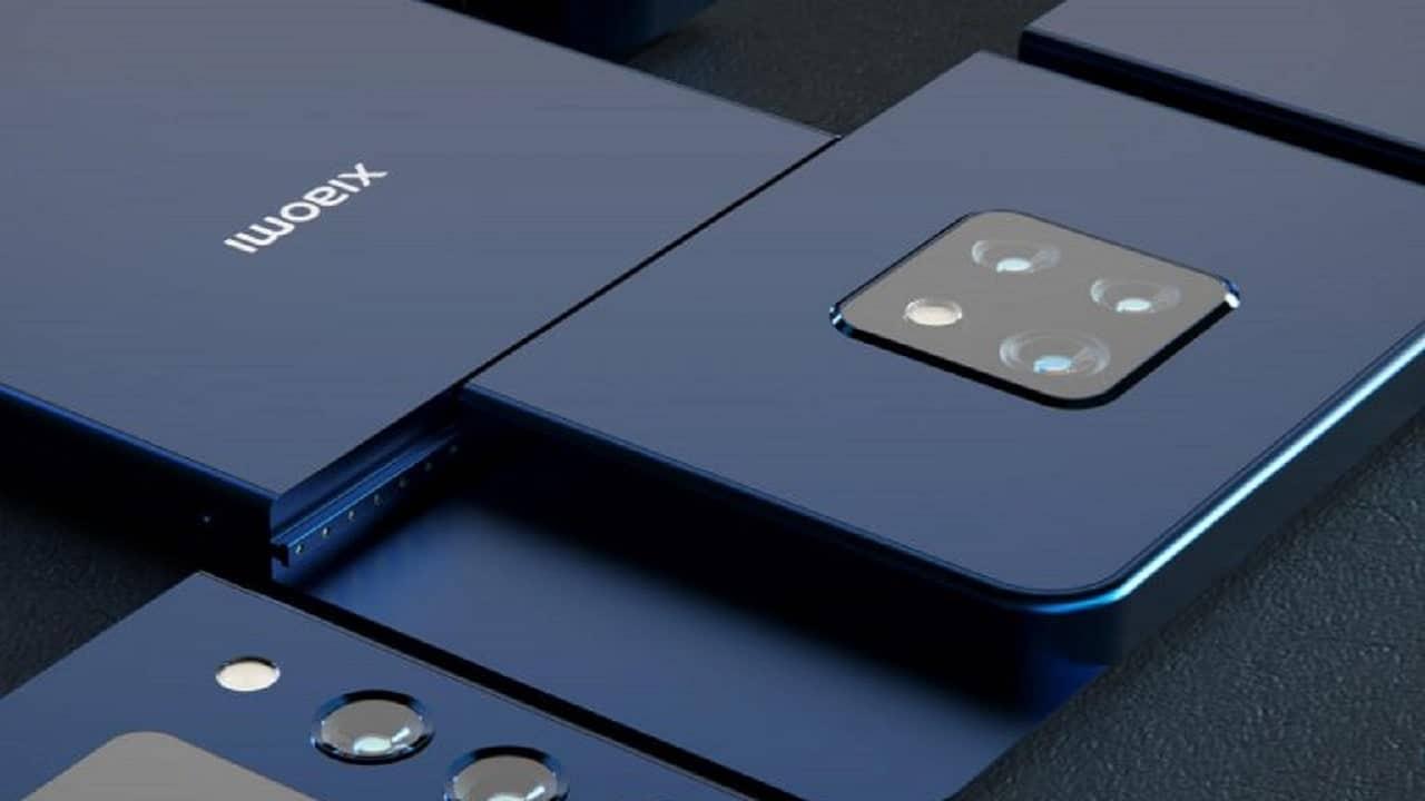 Xiaomi brevetta uno smartphone modulare thumbnail