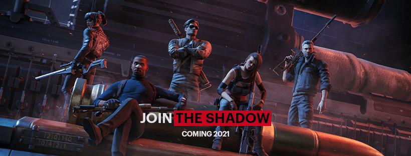 Hitman Sniper: The Shadow - presentazione e trailer del gioco thumbnail