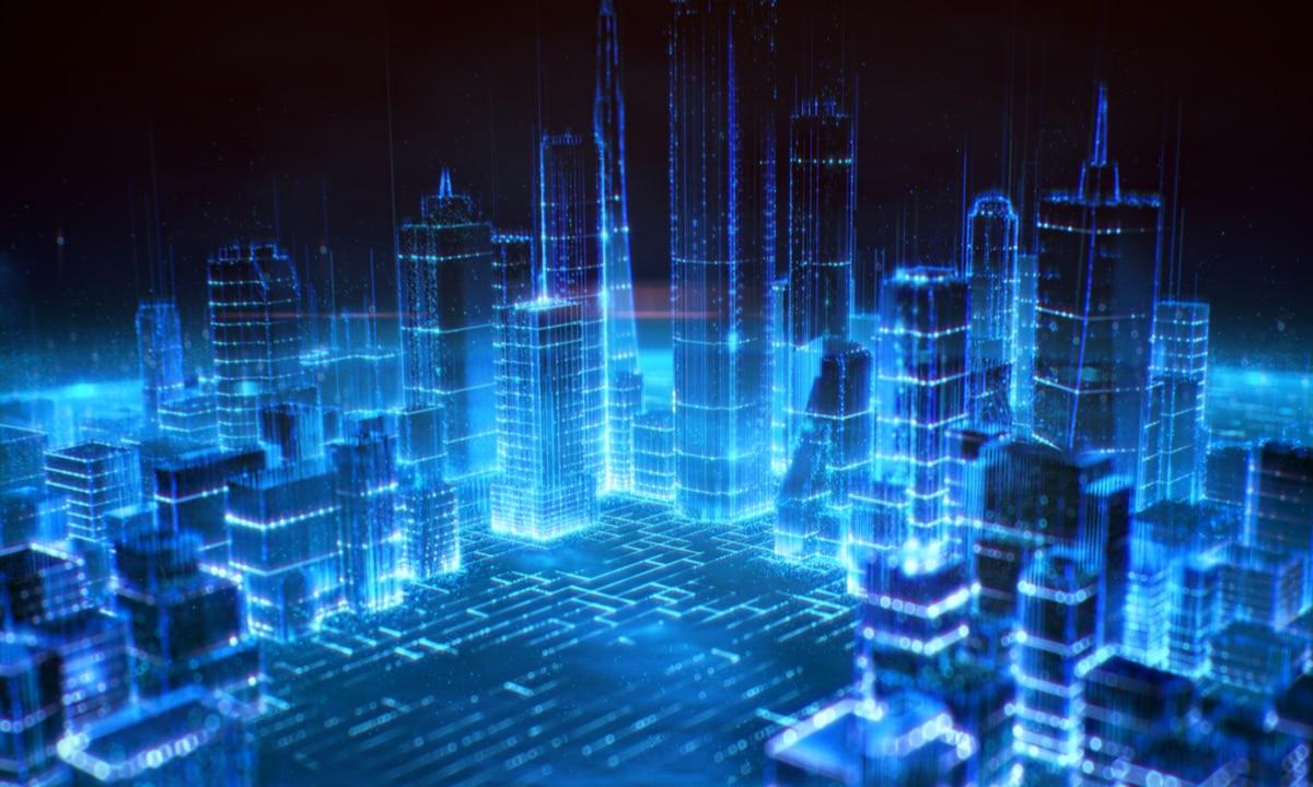 Siemens: ecco i finalisti del progetto Prototype the Future thumbnail