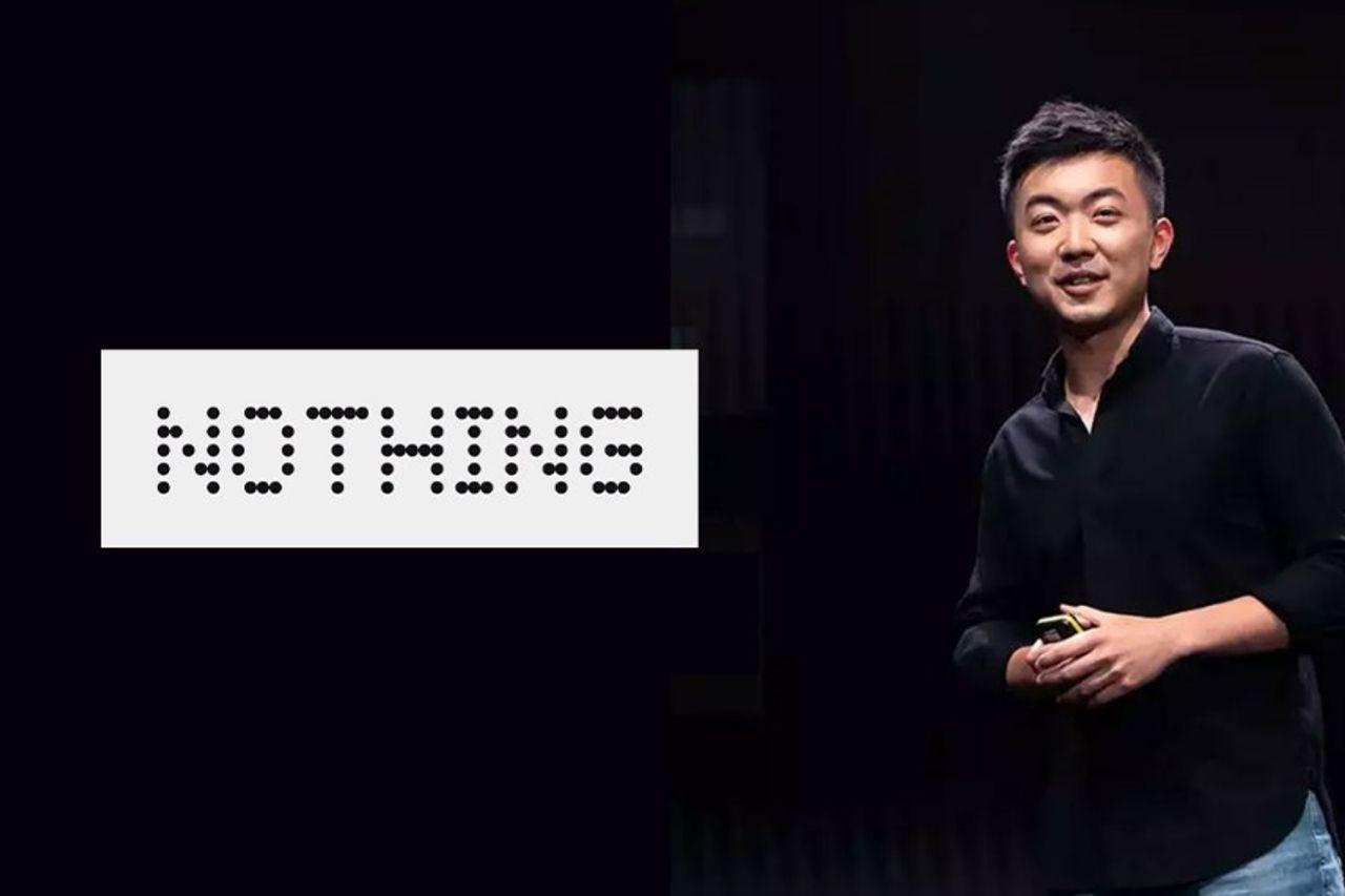 Nothing: l'azienda di Carl Pei svelerà il suo primo device a luglio thumbnail