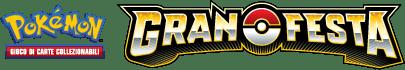 Carte Collezionabili Pokemon: i prodotti dell'espansione Gran Festa thumbnail