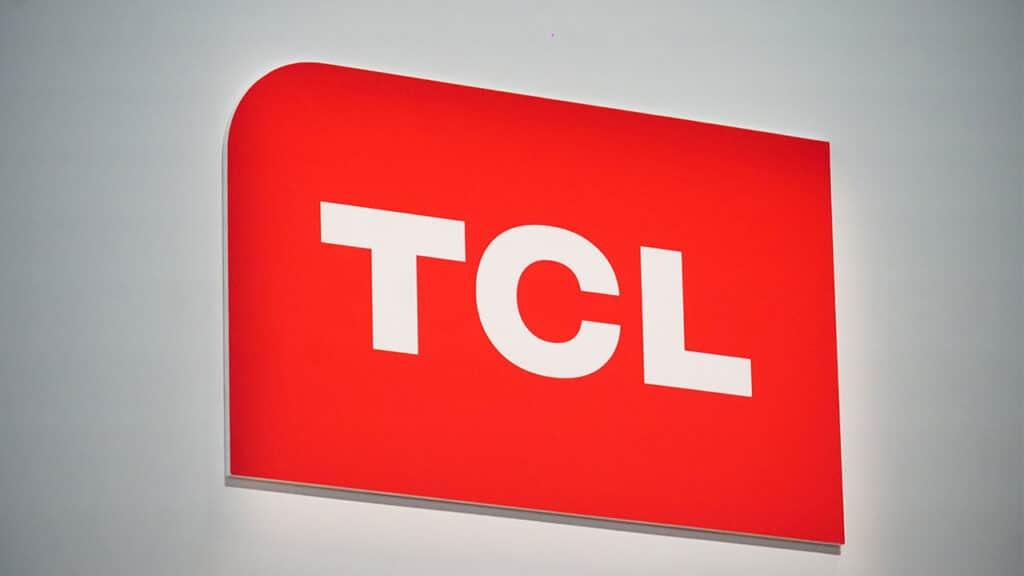 40 anni TCL