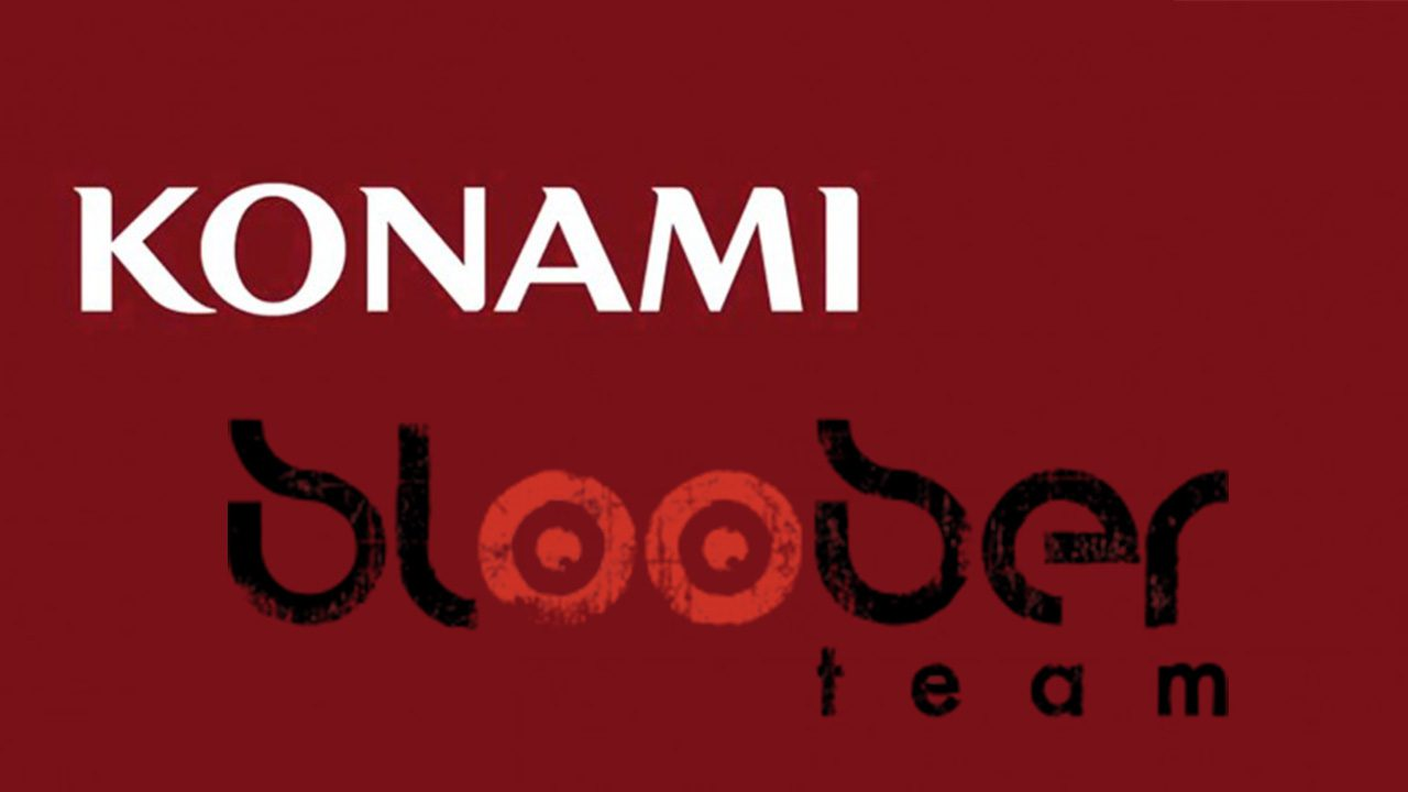 Partnership tra Konami e Bloober Team: nuovo Silent Hill all'orizzonte? thumbnail