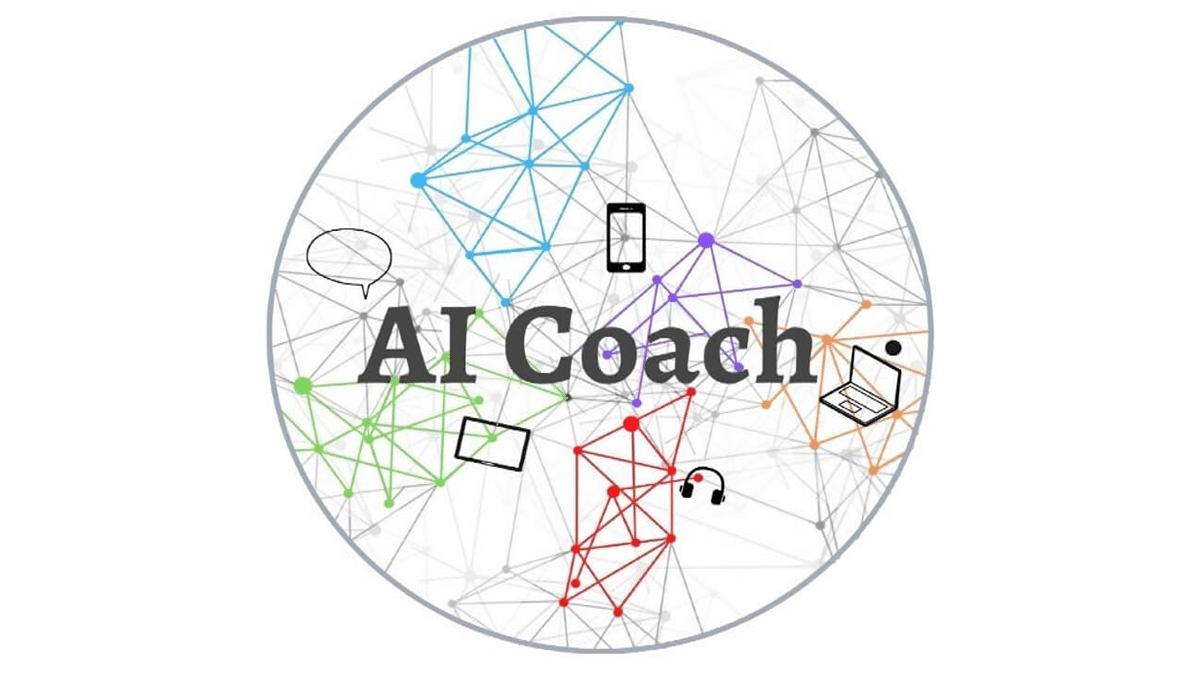 Autismo: AI Coach app innovativa thumbnail
