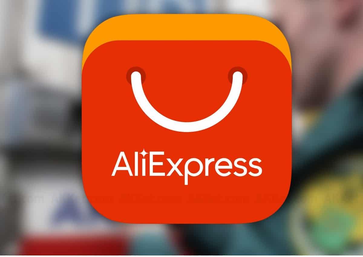 Saldi estivi AliExpress: gli sconti più vantaggiosi thumbnail