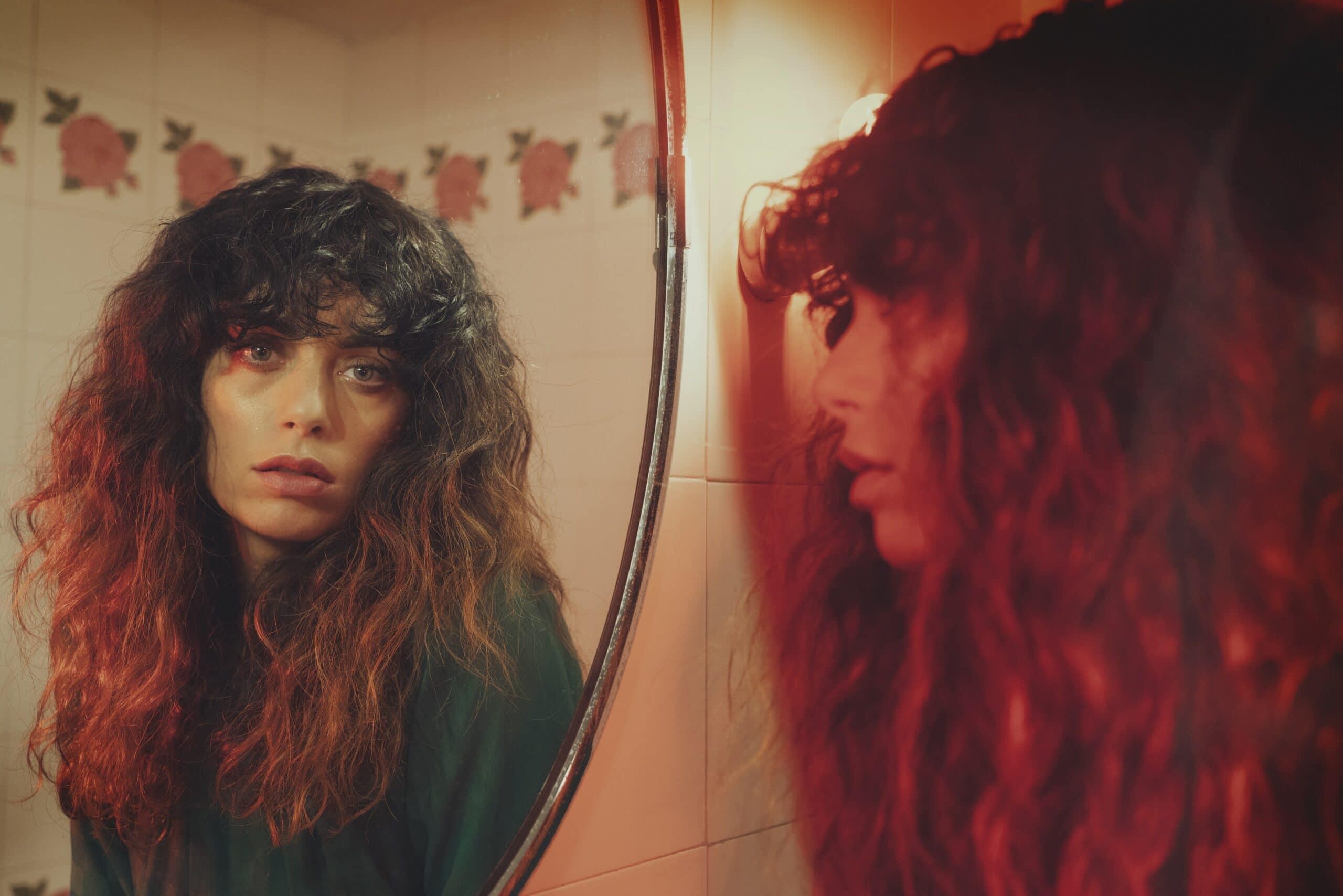La collaborazione fra Wiko e la cantante Angelica thumbnail