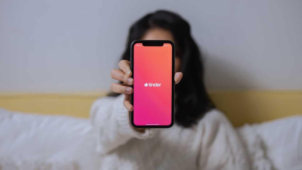 L'altra faccia delle App di dating thumbnail