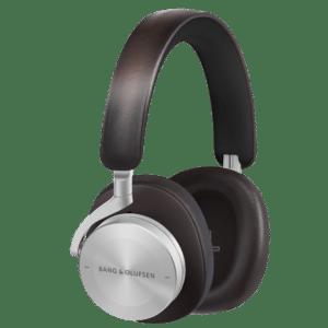 Beoplay H95 Berluti Edition