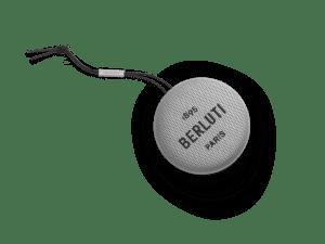 Beosound A1 2nd Gen Berluti Edition