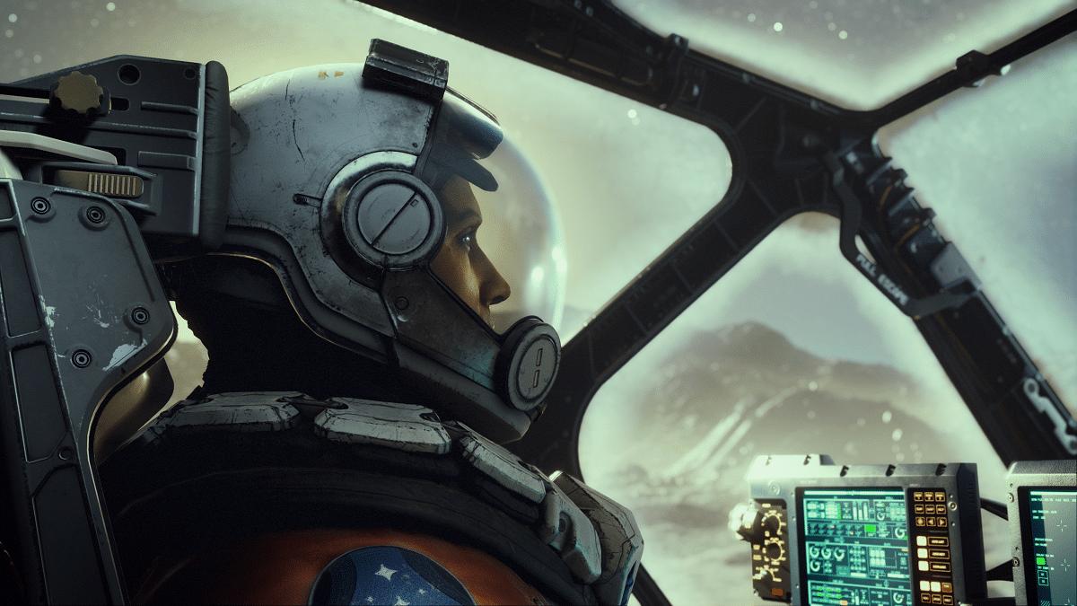 Bethesda annuncia le novità in arrivo: ci sono Starfield e il nuovo Redfall thumbnail