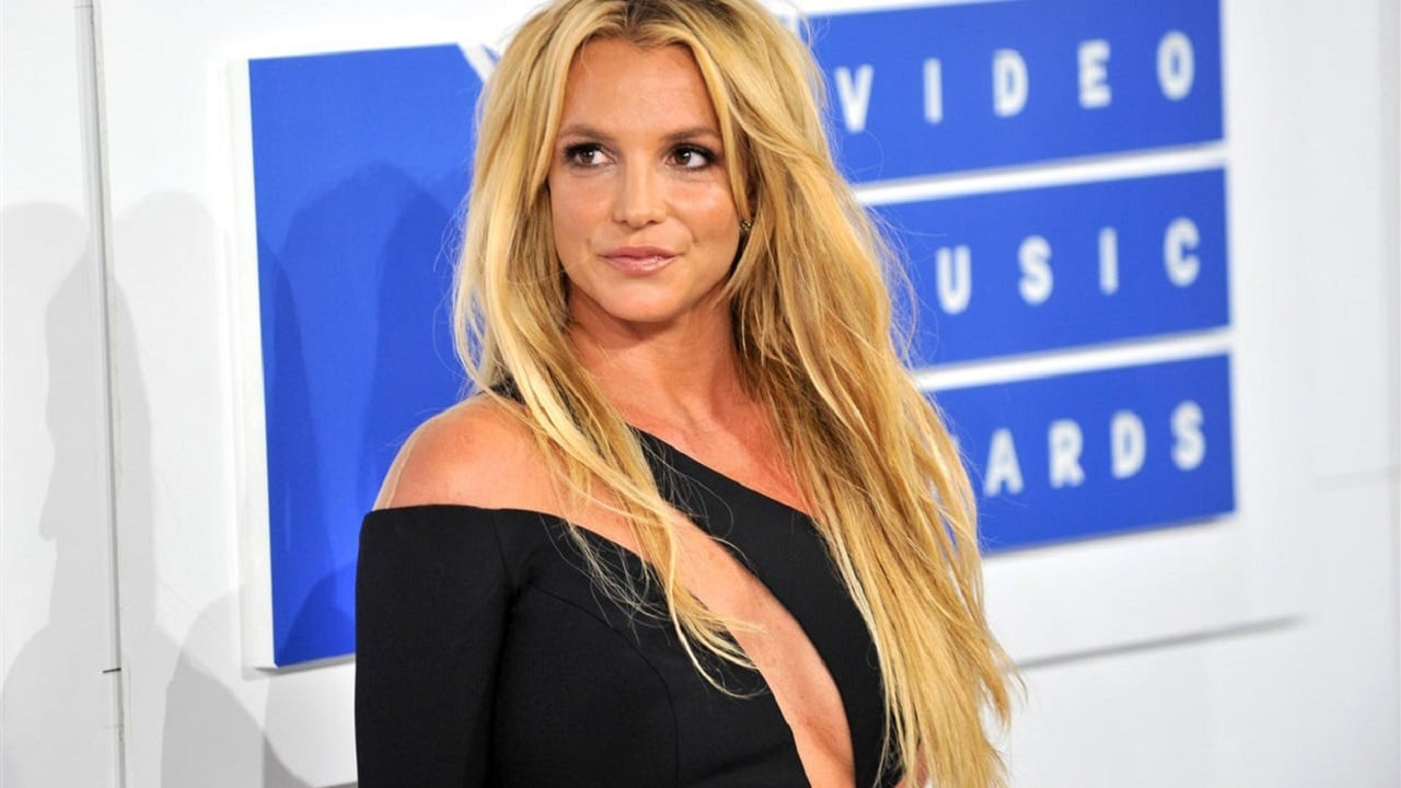 Britney Spears in tribunale contro il padre thumbnail