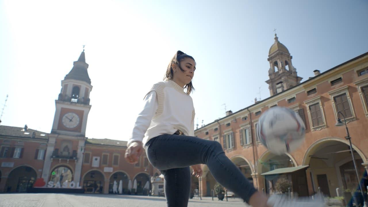 Campionesse su Rakuten TV: annunciate le calciatrici europee protagoniste thumbnail