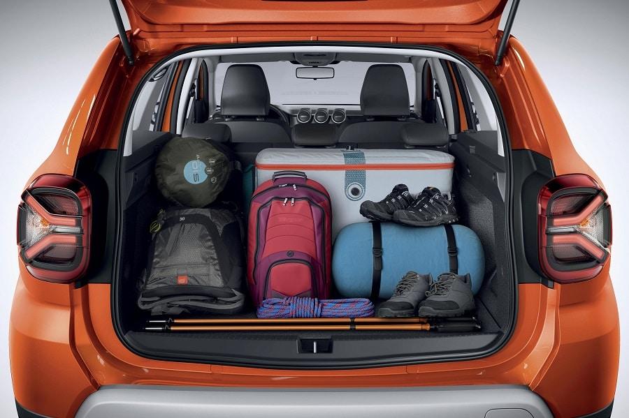 Dacia-Duster-2021-bagagliaio