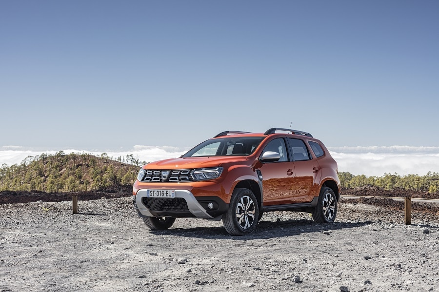 Dacia-Duster-2021-frontale
