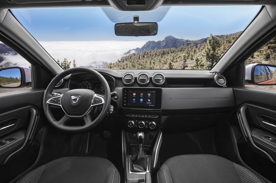 Dacia-Duster-2021-interni