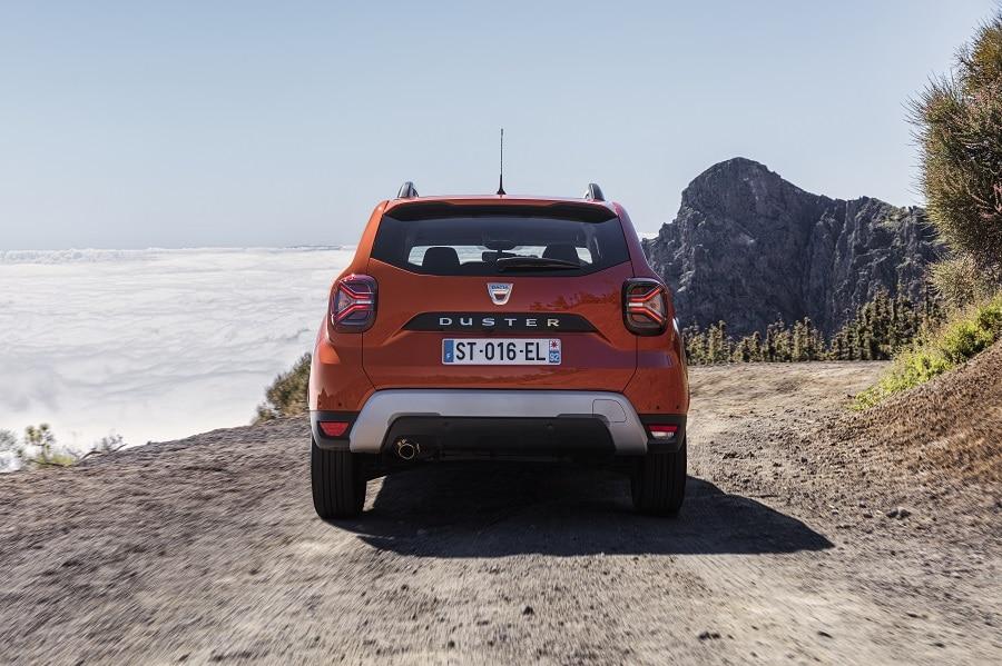 Dacia-Duster-2021-posteriore