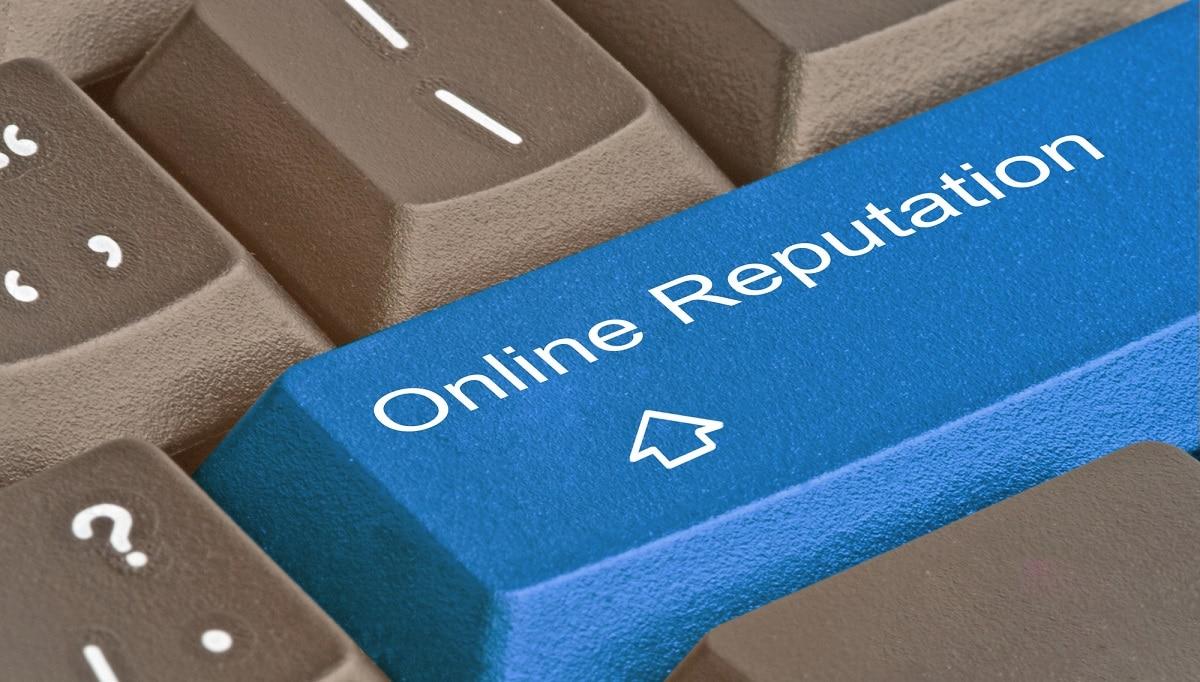 Un nuovo ebook analizza i segreti della reputazione online thumbnail