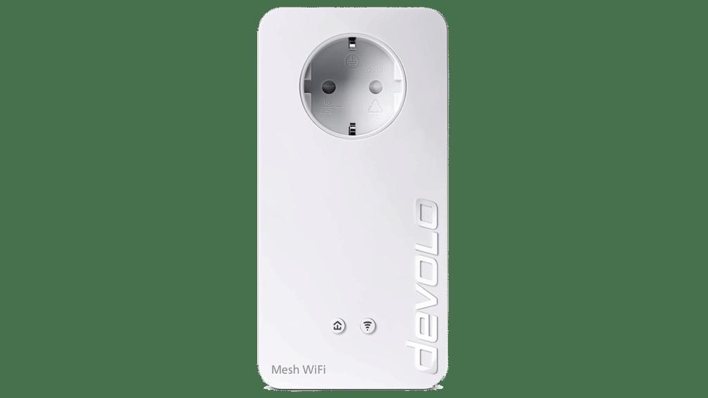 Devolo Mesh Wi-Fi 2
