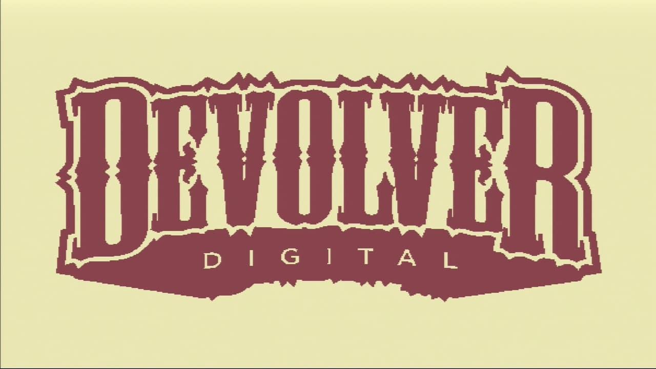 Devolver Digital: tutti gli annunci dell'E3 2021 in diretta thumbnail