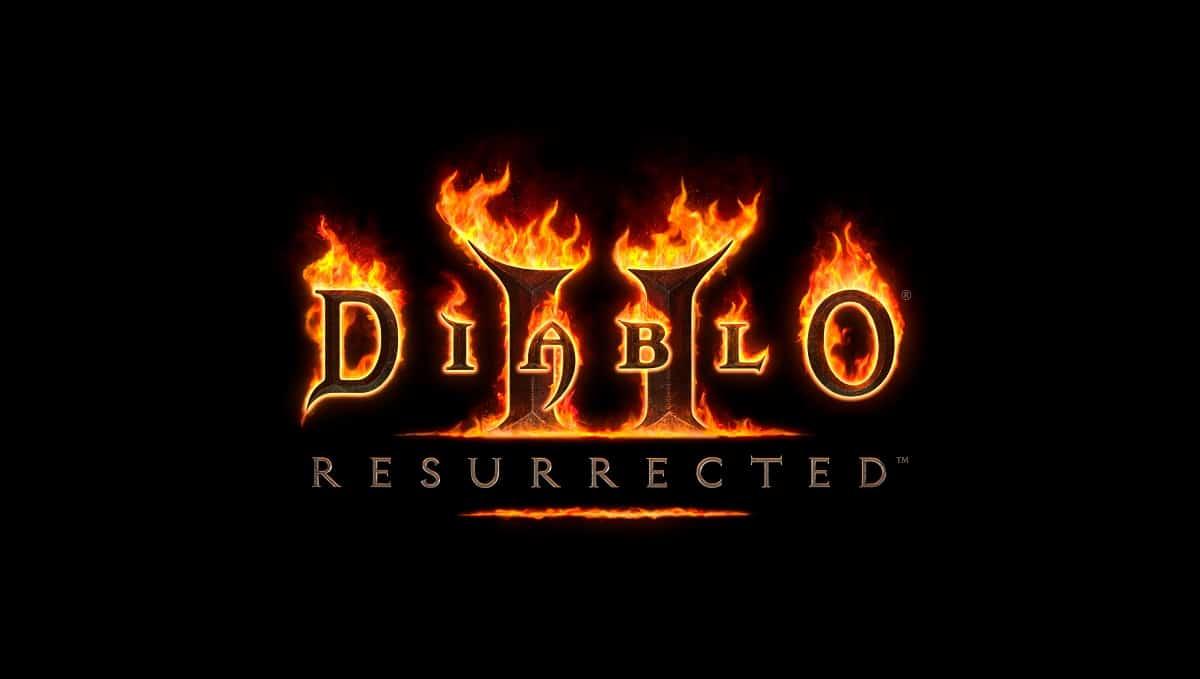 Diablo II: Resurrected: annunciata la data di uscita thumbnail