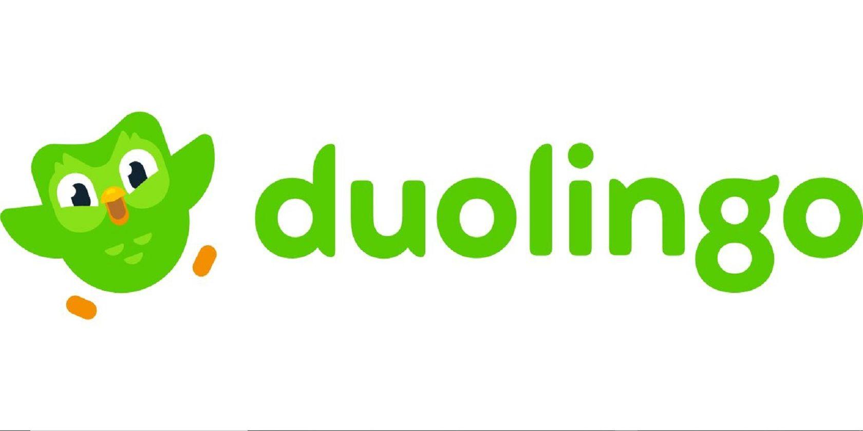 Duolingo si quota in borsa: una crescita dei ricavi del 129% nel 2020 thumbnail