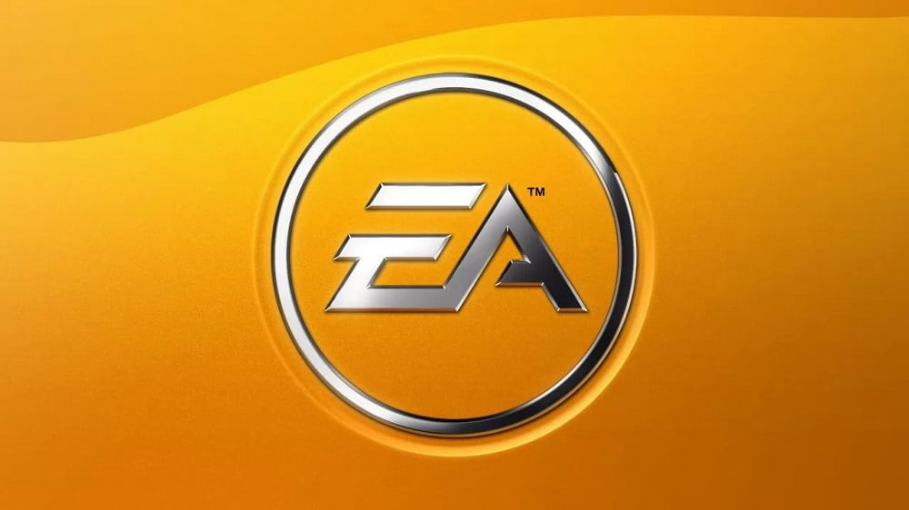 Attacco hacker Electronic Arts
