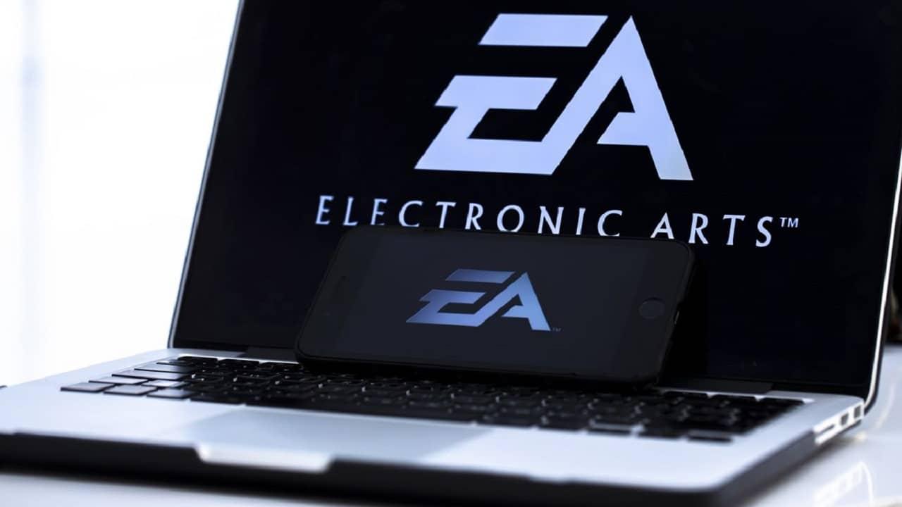 Electronic Arts è stata hackerata thumbnail