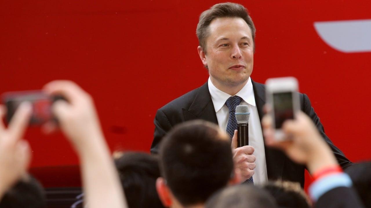 Quante tasse pagano Musk e Bezos? thumbnail