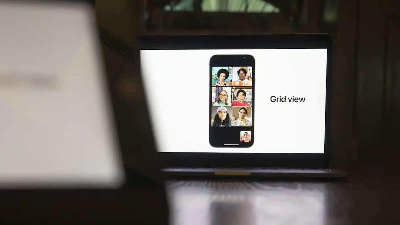 FaceTime arriva su Android e Windows thumbnail