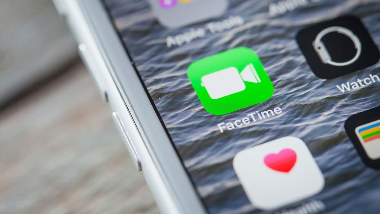 FaceTime su Android? Il trucco per utilizzarlo thumbnail