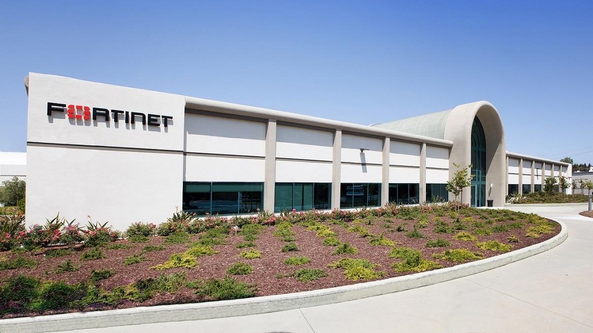 Fortinet annuncia nuove partnership con quattro service provider thumbnail