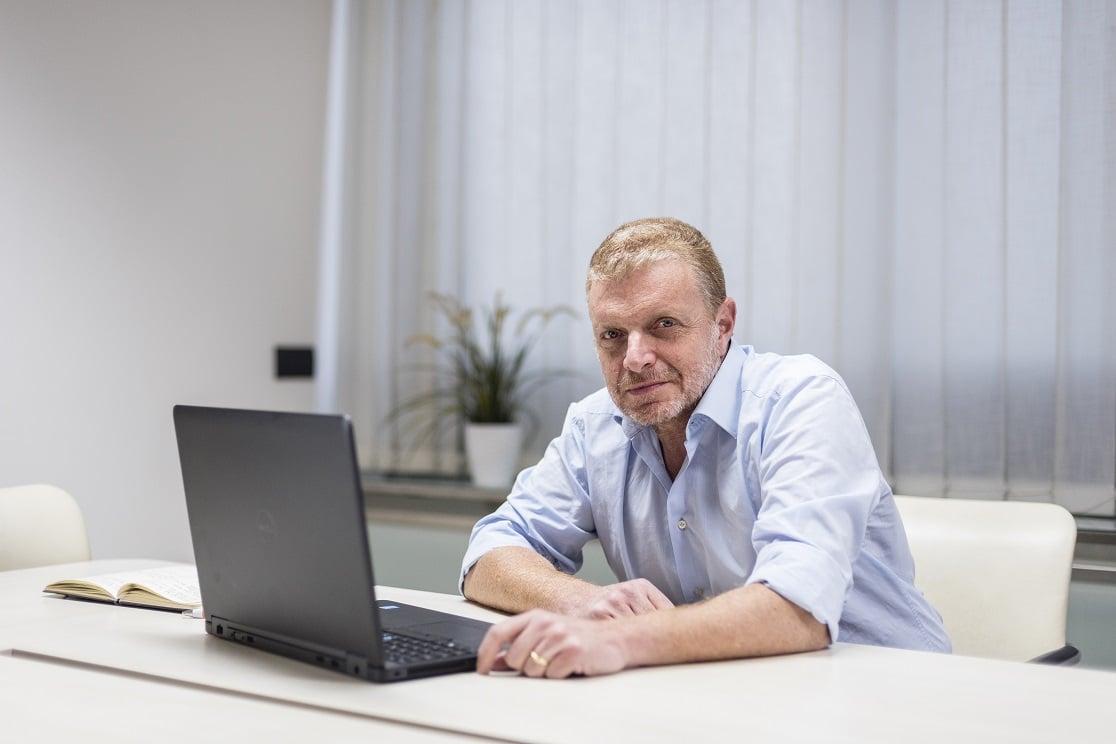 Spinup rafforza la partnership con Linkem thumbnail