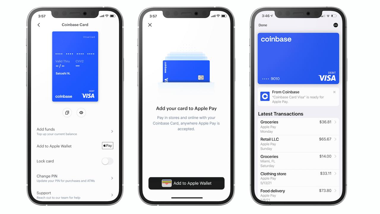 Le criptovalute arrivano su Google Pay thumbnail