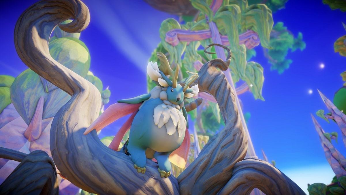 Grow: Song of the Evertree annunciato ufficialmente thumbnail
