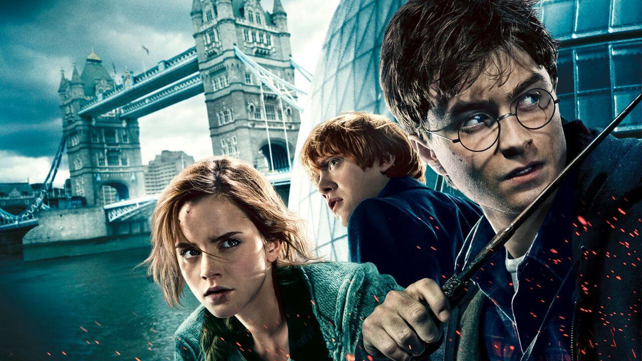 Ecco perchè l'Ungheria ha vietato Harry Potter thumbnail