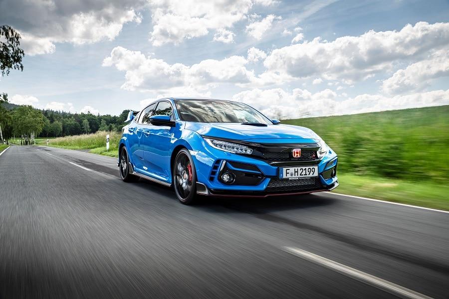 Honda-Civic-2021-Type-R