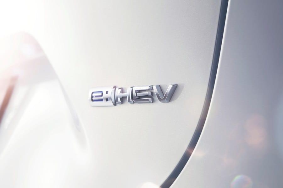 Honda-Civic-2021-eHEV