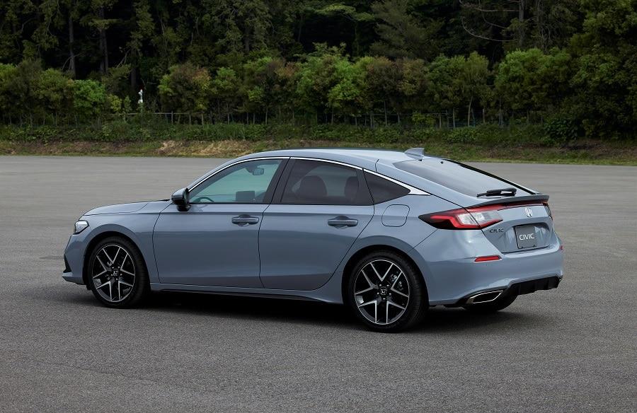Honda-Civic-2021-posteriore