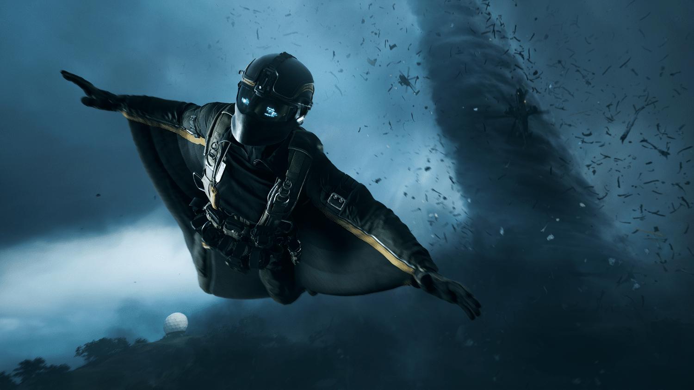 Le migliori tecnologie NVIDIA per Battlefield 2042 e DOOM Eternal thumbnail