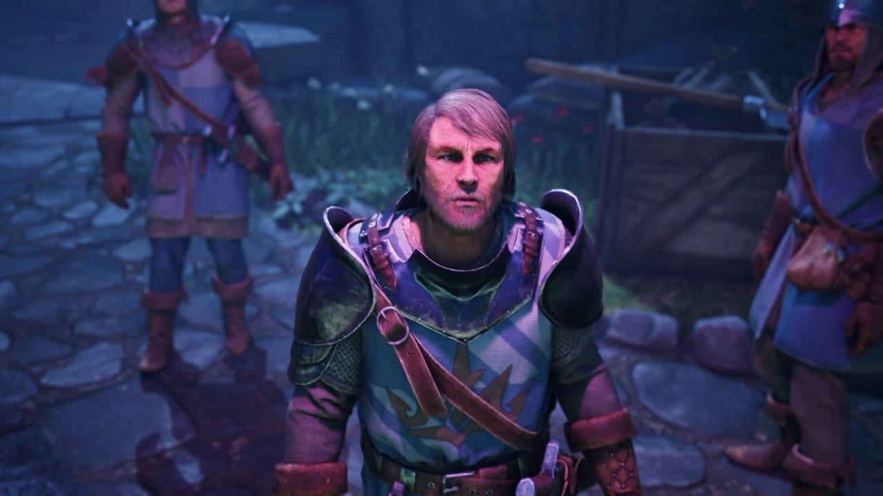 E3 annunci, trailer e gameplay: le novità mostrate nello showcase di Koch Media thumbnail