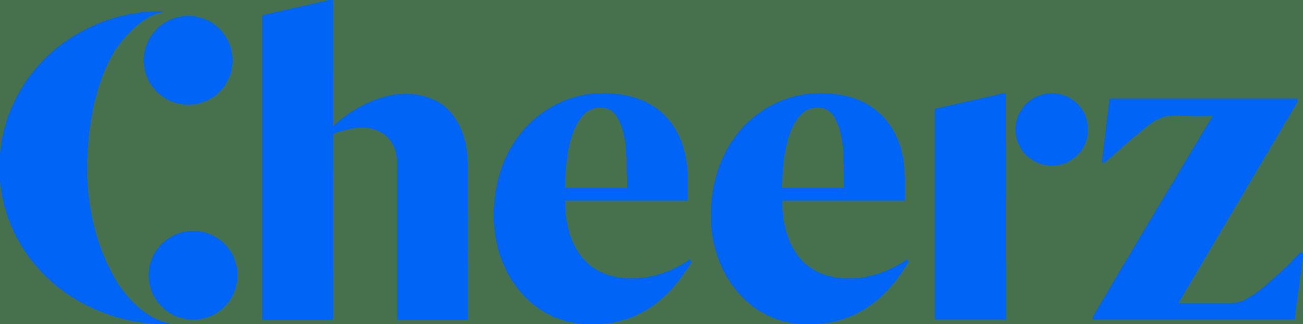 Cheerz: una nuova brand identity e nuovi prodotti thumbnail