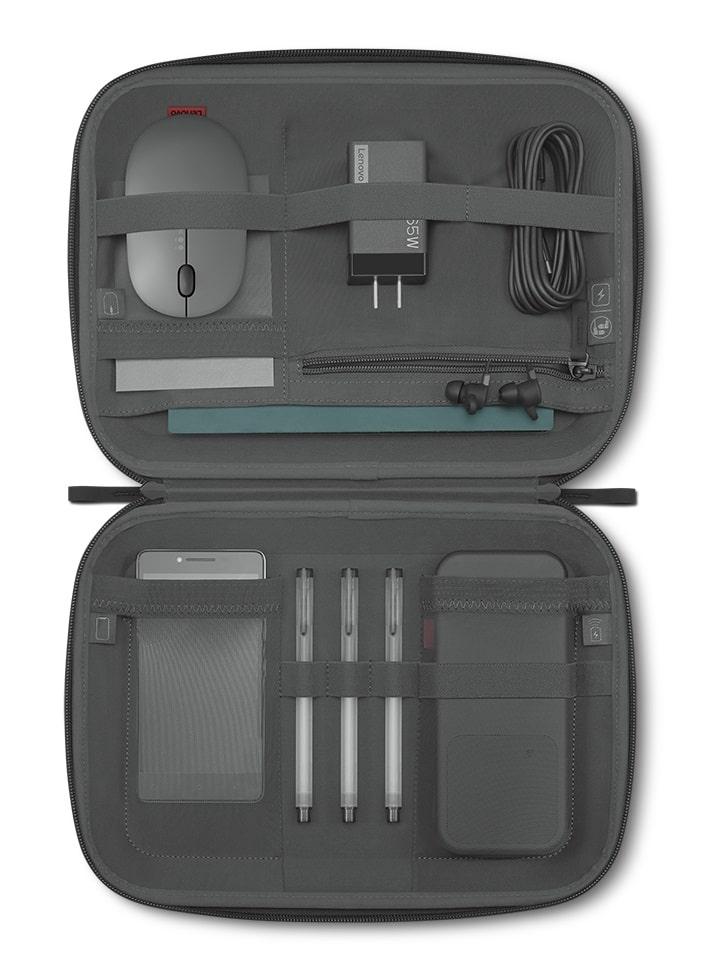 Lenovo_Go_Tech _Accessories _mwc-2021-min