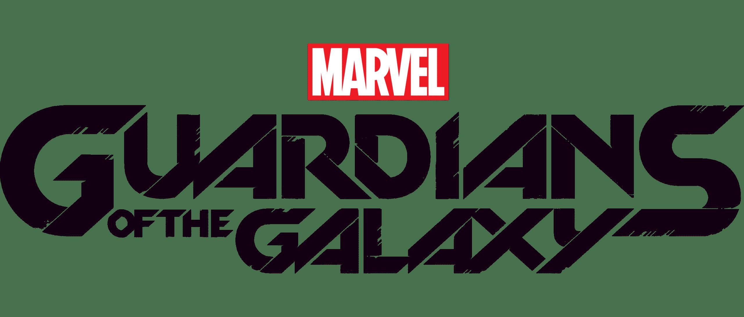 Guardians of the Galaxy: trailer e news sul nuovo gioco thumbnail