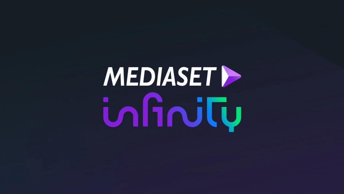 Mediaset Infinity arriva su TIMVISION thumbnail